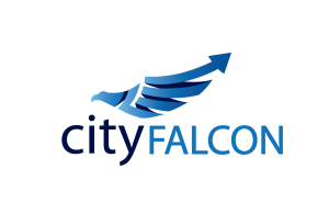 city-falcon-investment-superstore